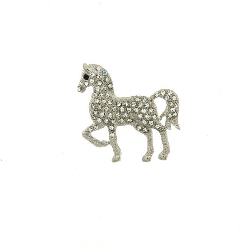 SPS5990-Cavallo-Spilla
