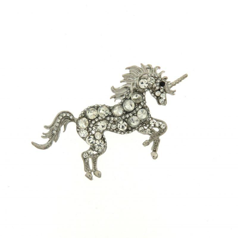 SPS5991-Unicorno-Spilla Media